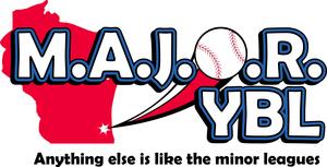 Major_ybl_logo__4_