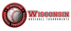 Wisconsin-logo-full