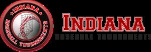 Indiana_logo